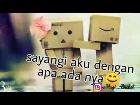 Download Video Status Wa Romantis Buat Pacar Mp4 Wallpaper