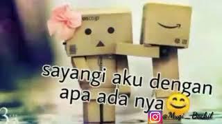 Download Story WA Bikin Baper    Story WA Romantis Buat Pacar