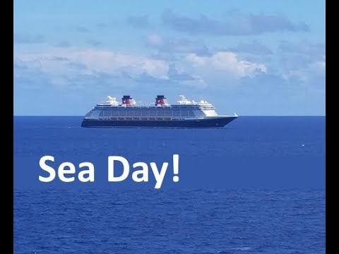 Sea Day!! Food • Activities • Drinks • Norwegian Sky OPEN BAR Cruise Vlog [ep12] Day 4