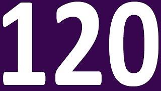 120 ПРИМЕРОВ НА ВСЕ ВРЕМЕНА В АНГЛИЙСКОМ ЯЗЫКЕ. АНГЛИЙСКИЙ ЯЗЫК. УРОКИ АНГЛИЙСКОГО ЯЗЫКА