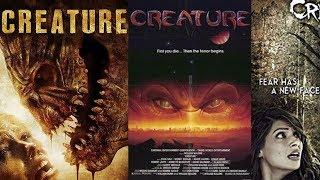 New Hollywood Galaxy Tamil Movies Online #Tamil Dubbed Latest HD Movies # Creature #  TamilYogi Net