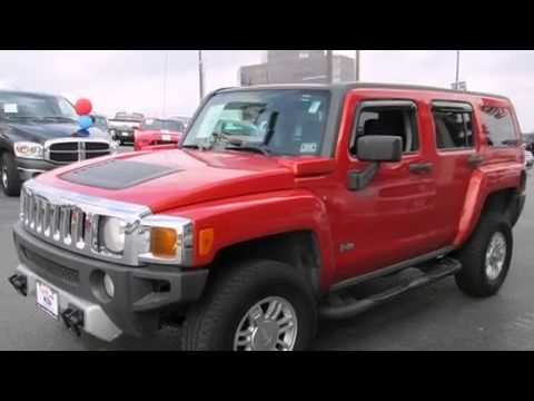 full download 2005 toyota tacoma boerne tx red mccombs ford. Cars Review. Best American Auto & Cars Review