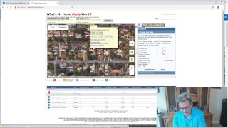 How to Price Your Home for Multiple Offer using Zillow and the Algos