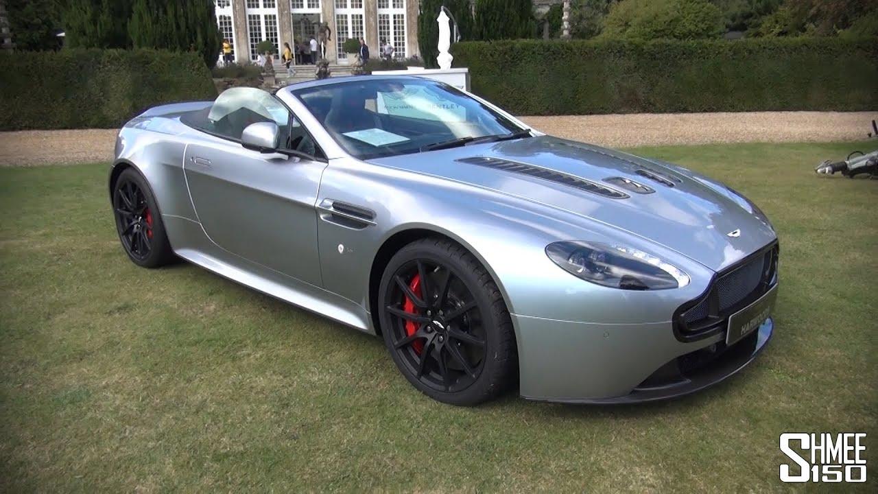 Maxresdefault on 2014 Aston Martin V12 Vantage S Roadster