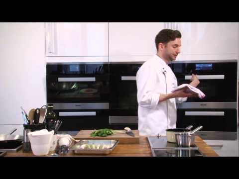 spargel-im-dampfgarer-zubereiten