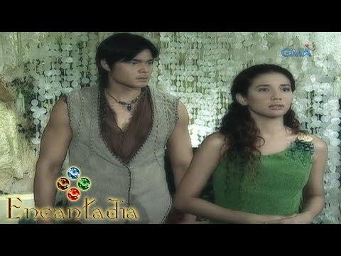 Encantadia 2005: Full Episode 30