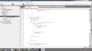 Unity Tutorial: Creating Hangman