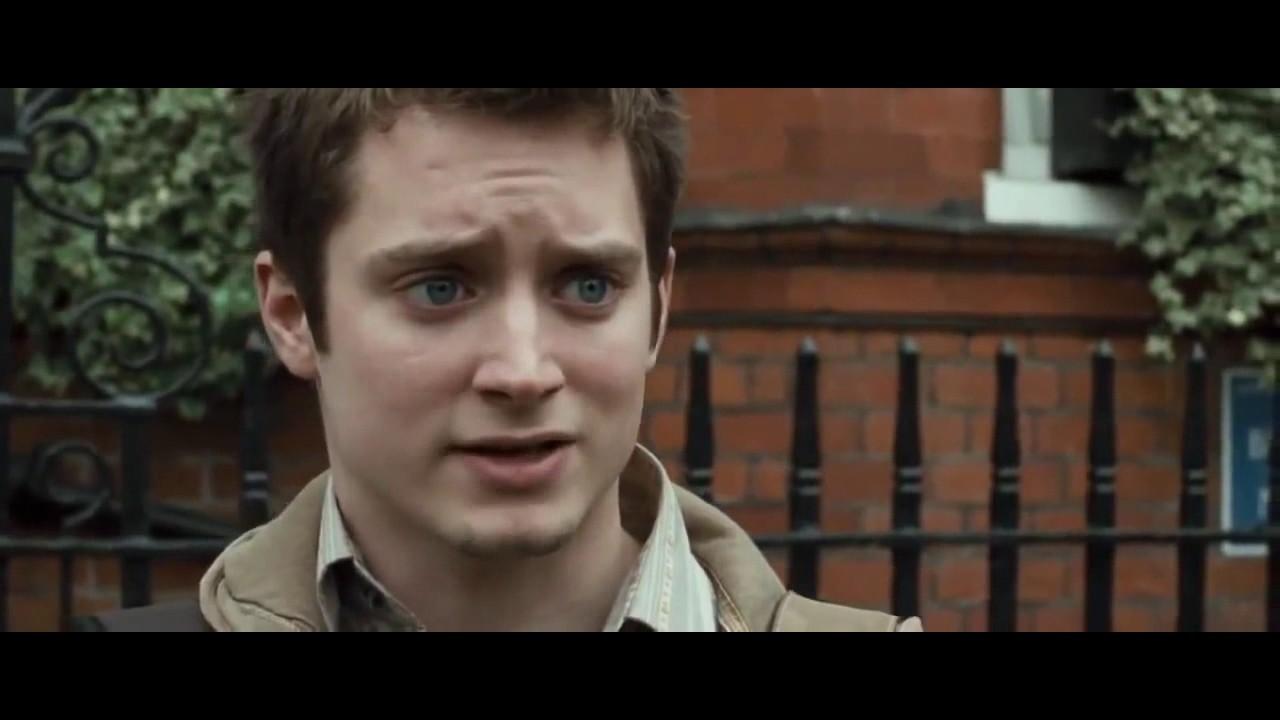 Download Green Street Hooligans full movie english