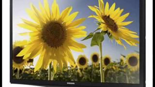 TV Samsung Murah, Review Samsung UN24H4000 24-Inch 720p 60Hz LED TV