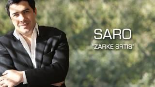 Saro Tovmasyan - Zarke Srtis / Սարո Թովմասյան - Զարկը Սրտիս