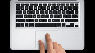 Ремонтируем MagSafe macbook(Ремонт и сервисное обслуживание Apple. http://macbook-service.com.ua, Одесса, ул. Садовая,14, тел.(048) 242-92-19, (048) 701-71-17, материнск..., 2014-04-01T10:09:52.000Z)