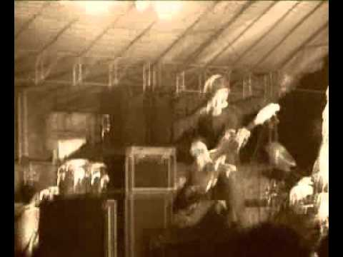 junkhead band bandung