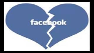 Video &'Me Enamore en Facebook&' - RAP ROMANTICO 2013 - download MP3, 3GP, MP4, WEBM, AVI, FLV Desember 2017
