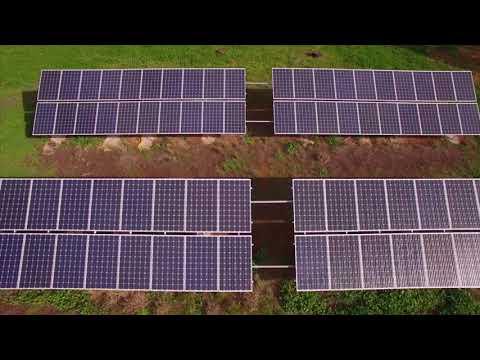 Regional Solar Branding May 2017 1