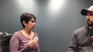 Soci 440 Interview