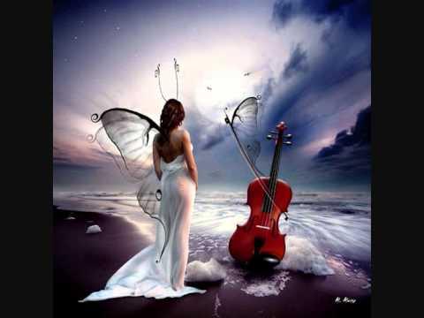 Song From A Secret Garden  Violin & Piano