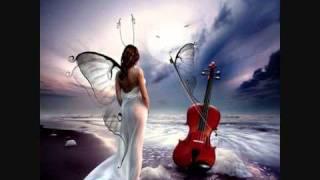 Song From A Secret Garden Violin Piano