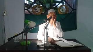"""Download Kuliah Subuh """"pondok tengah"""" surat Al alaq"""
