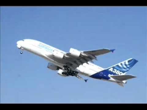 Dubai Air Show - Photography Special Pan Arabian Network Dubai Media City +97144272484