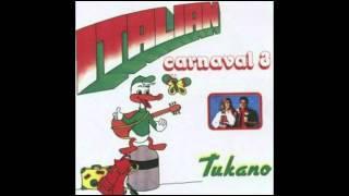 Tukano - Italian Carnaval 3-2