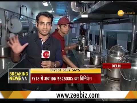 Delhi-Mumbai's all-new Super Rajdhani