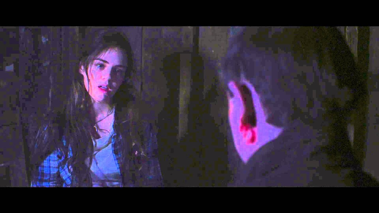 Download Treehouse (2014) Clip 4 of 4