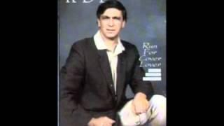 """Ken DeFeudis - """"Run For Cover Lover"""""""