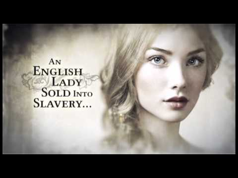 The Sheik And The Slave - Historical Romance Novel Available On Amazon