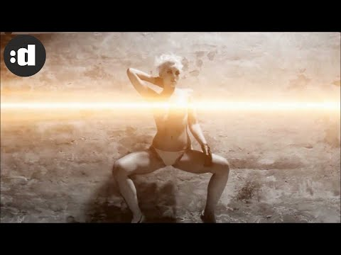 Stilettos - Click Click Click (Official Video)