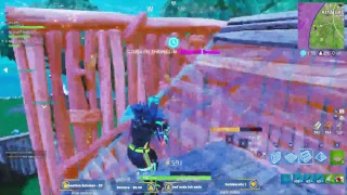 Squads with Friends [Xbox] | 37K Kills ☠️ 1,700+ Wins 🏅|