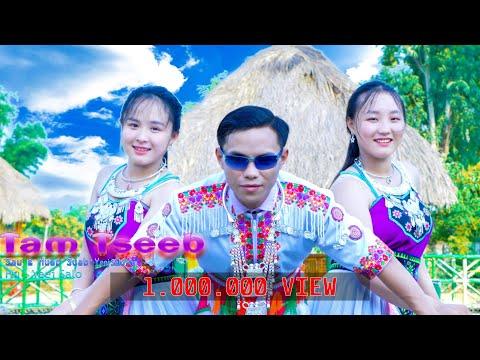 Tam Tseeb By Yeej Salo Yaj Official Music MV Nkauj Tawm Tshiab 2020-2021