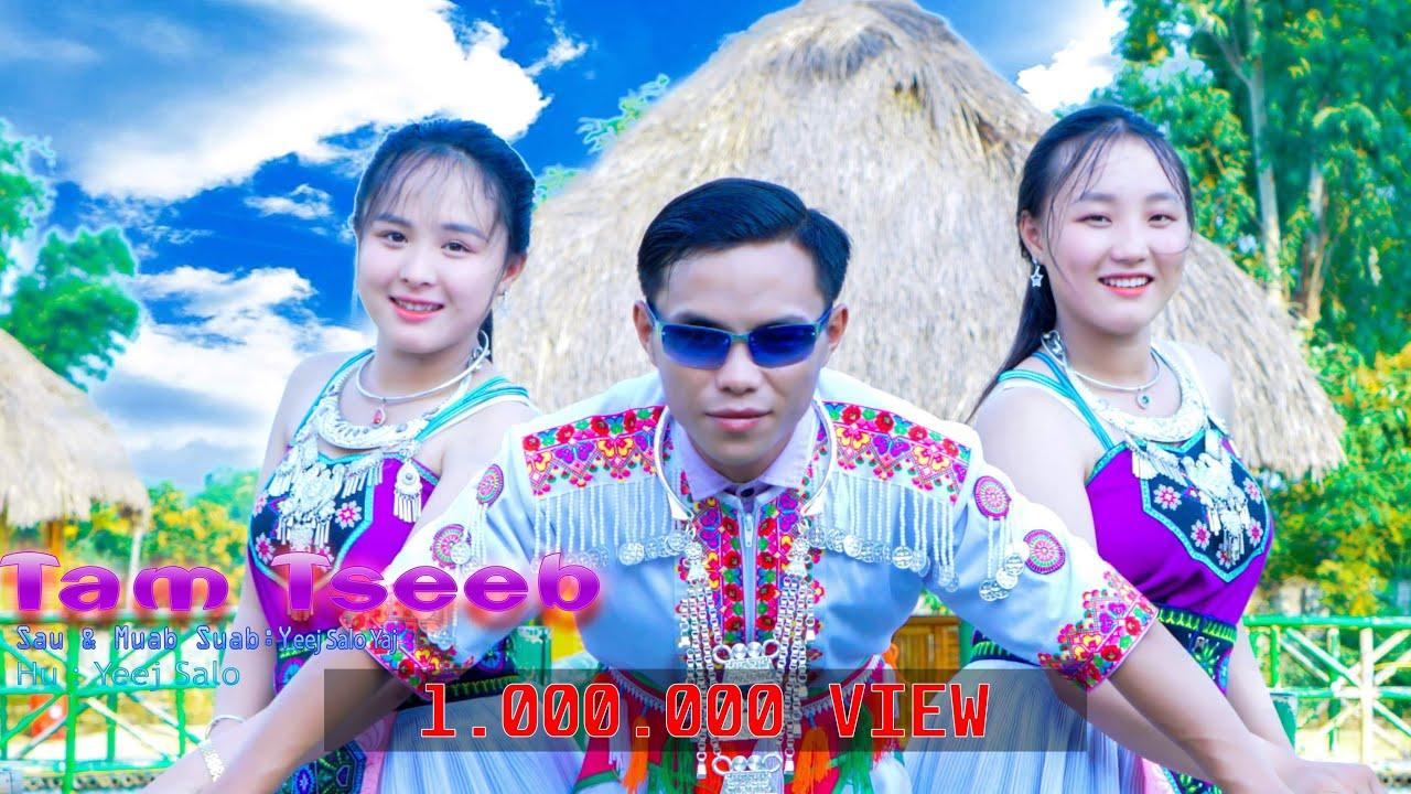 Download Tam tseeb By Yeej Salo Yaj Official Music MV Nkauj tawm tshiab 2020-2021