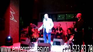 İstanbul Musiki Ekibi-Emre Organizasyon 0530 523 83 70