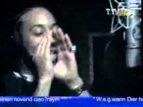 Ludacris feat Sum 41  Get Back Remix uncut