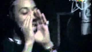 Ludacris feat. Sum 41 - Get Back Remix (uncut)
