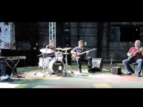 Samba raro - Max de Castro