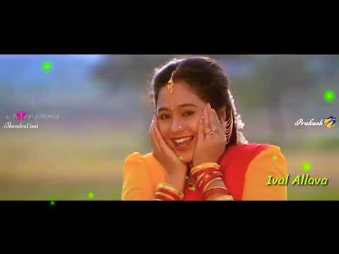 Kaalai Veyil Nee | Whatsapp Status | Ninaithen Vandhai | Vijay Cut Song