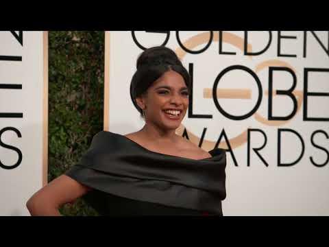 Amara Karan Fashion  Golden Globes 2017 1
