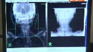 От рака спасет страховой полис(, 2009-02-12T10:23:15.000Z)