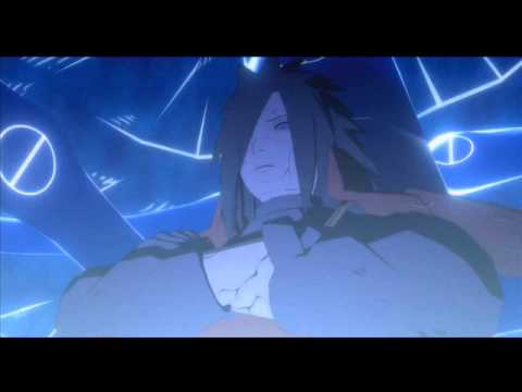 Naruto Shippuden Ultimate Ninja Storm 3  With the Shinobi World at Stake