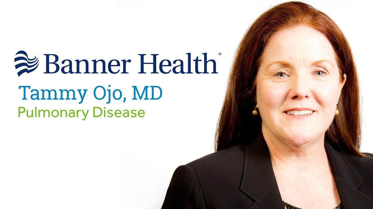 Tammy R  Clark Ojo, MD   Department of Medicine
