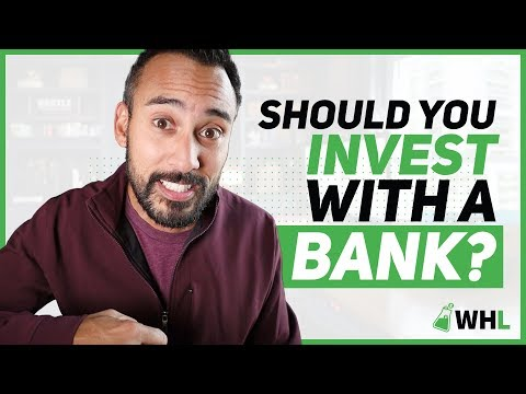 big-mistake-⁉️---investing-through-your-bank