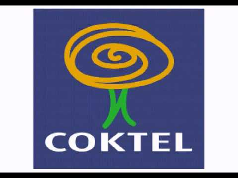 Coktel - Kalisto Entertainment - Neko Entertainment - Sony Computer Entertainment Europe