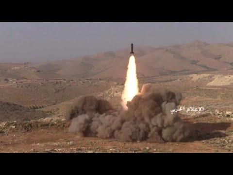 معركة تطهير عرسال: حزب الله يتقدم في المرتفعات وينعي سبعة مقاتلين له  - نشر قبل 20 دقيقة