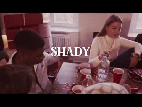 Symba - Shady