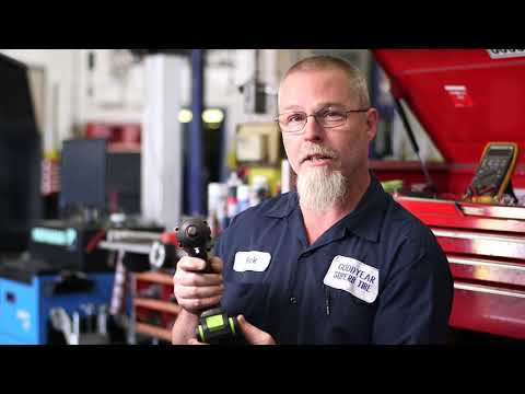 Rockwell 20V Max Li-Ion Brushless Cordless Drill & Impact Wrench - Rick's Testimonial