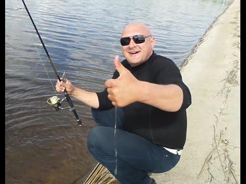 сахривер отчеты о рыбалке на февраль