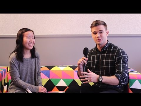 The Permanent Rain Press Interview with Burkely Duffield