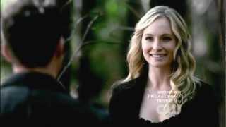 The Vampire Diaries Season 3 Episode 19 - Recap