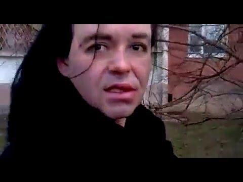 Гомосексуалисты россии видео